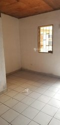 Location chambre - Douala