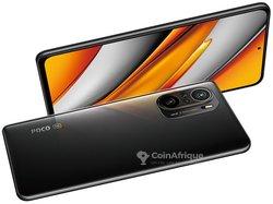 Xiaomi Poco F3 5G - 128Go