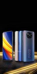 Xiaomi Poco X3 Pro 256Go