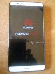 Huawei Mate 7 - 64 go