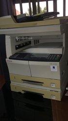 Imprimante Kyosera