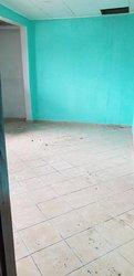 Location chambre 6 pièces - Douala