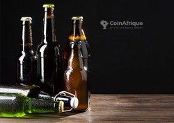 Offre d'emploi - Protrice de boisson
