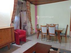 Location appartements meublé 3 pièces - Kribi