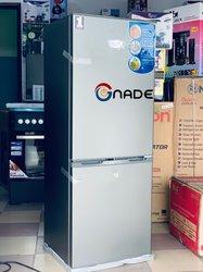 Réfrigérateur Renz 195l