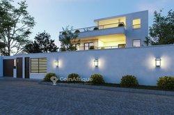 Architecte - conception plan de maison - construction
