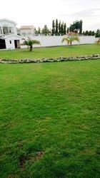 Location Villa 7 pièces avec piscine - Cen Sad Akpakpa
