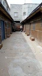 Vente Maison locative 10 Pièces 400 m² - Agla