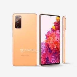 Samsung Galaxy S20 - 128 Go