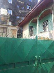 Vente immeuble R+1 - Kotto