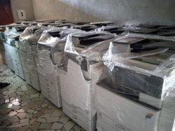 Imprimante Ricoh 3502