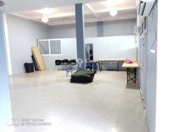Location salle de fête -  Yaoundé