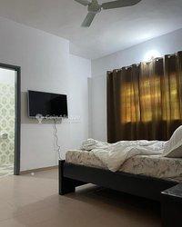 Location appartement meublé  4  pièces - Ciné concorde