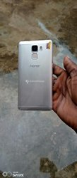 Huawei Honor 7 - 64 Go