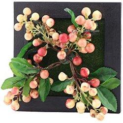 Tableau florale