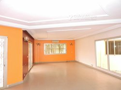 Vente Villa 12 pièces de 600 m² - Abidjan