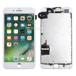 Cherche écran iPhone 7 Plus