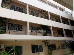 Vente Immeuble de 24 appartements - Marcory Zone 4