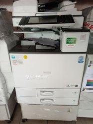 Imprimante Ricoh MP C3003