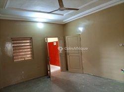 Location villa duplex 6 pièces - Agoe