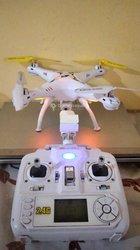 Drone Ultradrone X31 Explorers