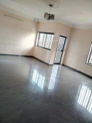Location appartement 4 pièces Akpakpa  Sobebra