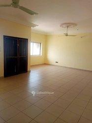 Location appartement 4 pièces - Fidjrosse