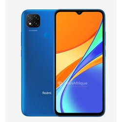 Xiaomi Redmi 9c - 2 gb - 32 gb