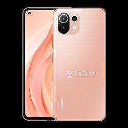 Xiaomi Mi 11 lite - 6 gb - 128 gb