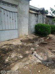 Location villa  5 pièces à  Calavi  Tankpe