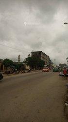 Vente immeubles - Adjamé
