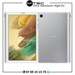 Samsung Tab  A7  Lite  3 gb - 32 Gb