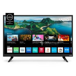 Smart TV Vizio Led