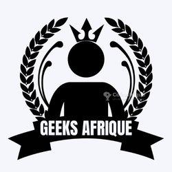 Conception logo professionnel