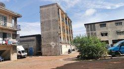 Vente Espace 3 immeubles - Koumassi