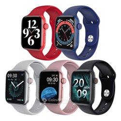Smart watch HW22 Pro