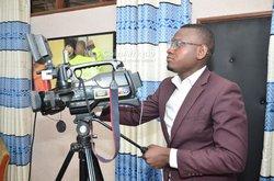 Couverture médiatique audiovisuel