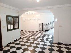 Location Villa duplex 6 pièces - Adidoadin