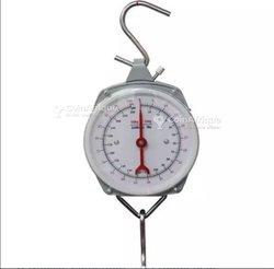 Balance électronique à échelle 200kg