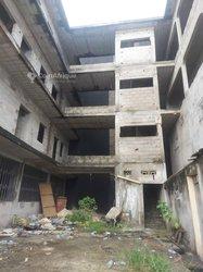 Vente Immeuble 3x2 pièces - Yopougon