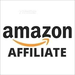 Formation d'affiliation d'amazon gratuite
