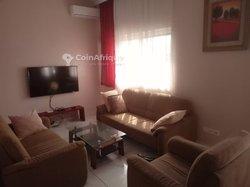 Location Appartements meublés 3 pièces - Calavi