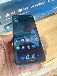 Xiaomi Redmi Note 9S - 128Go