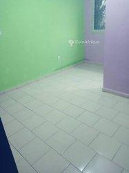 Location Chambre - Pk8