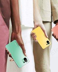 Xiaomi Mi 11 Lite + Mi Watch Lite