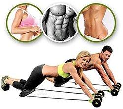 Équipements de gymnique