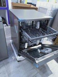Lave vaisselle LG 14 places