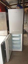 Réfrigérateur No Frost