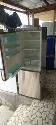 Réfrigérateur No Frost Siemens
