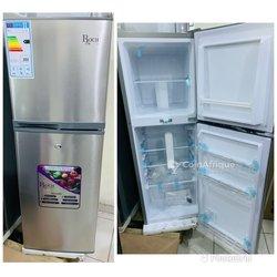 Réfrigérateur Roch